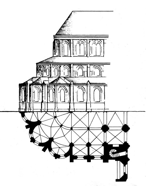 78 Best ideas about Romanesque on Pinterest.