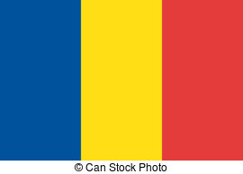Romania Clipart and Stock Illustrations. 4,920 Romania vector EPS.