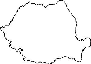 Romania Clip Art Download.