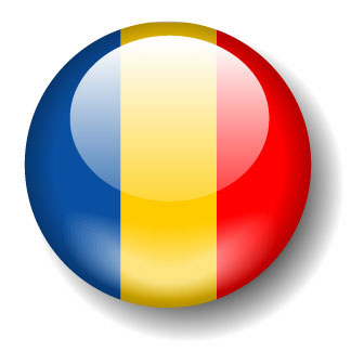 CLIPART ROMANIA.