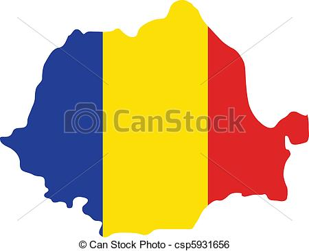 Romania Clipart and Stock Illustrations. 4,802 Romania vector EPS.
