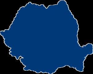 Romania Clipart.