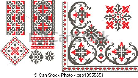 Romanian Clipart and Stock Illustrations. 1,855 Romanian vector.