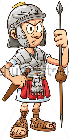 Gallery For > Brutus Julius Caesar Clipart.