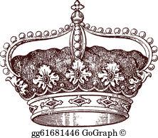 Romanov Clip Art.