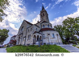 Romanshorn Stock Photos and Images. 6 romanshorn pictures and.