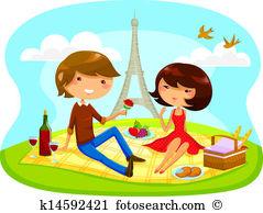 Romantic Clip Art EPS Images. 220,525 romantic clipart vector.