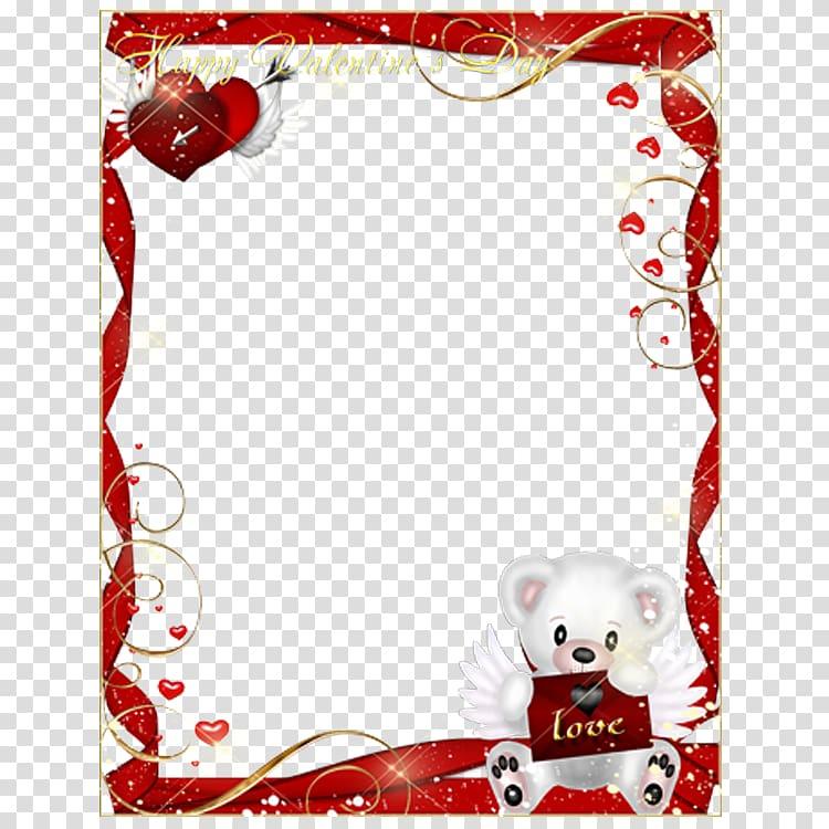 White bear illustration, Love Sinhala SMS Valentines Day.