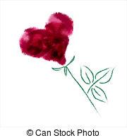 Romantica Clipart and Stock Illustrations. 4 Romantica vector EPS.