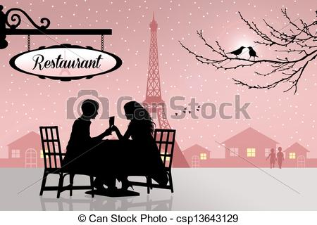 Romanticism Clipart and Stock Illustrations. 4,665 Romanticism.