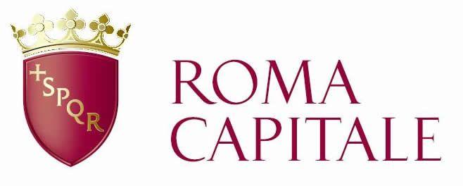 Rome brings back SPQR logo.