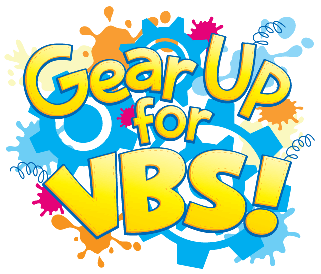 Rome clipart vbs, Rome vbs Transparent FREE for download on.