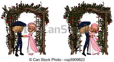 Romeo Clipart and Stock Illustrations. 127 Romeo vector EPS.