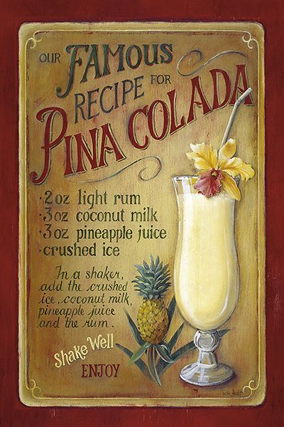 1000+ images about cookbook clipart 4 on Pinterest.