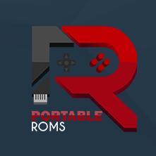 Download 3DS ROMs, NDS ROMs, SNES ROMs, NES ROM.