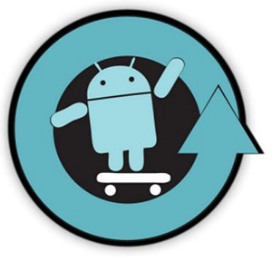 Top 3 Custom ROMs for Android.