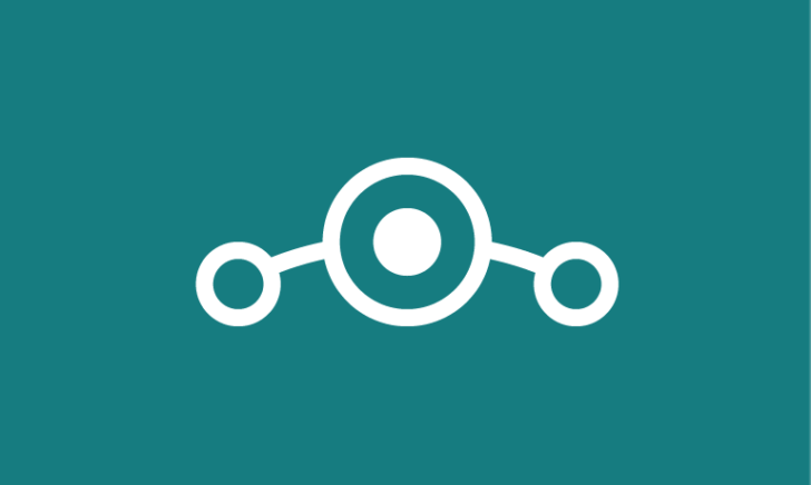 LineageOS goes live with new logo, official ROMs coming soon.