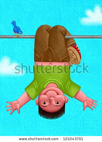 110 best images about ToPsY TuRvY on Pinterest.