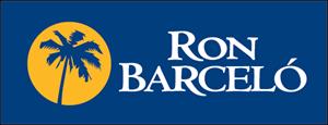 Ron Logo Vectors Free Download.