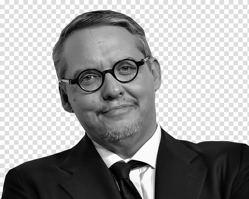 Adam McKay Anchorman: The Legend of Ron Burgundy Comedian.