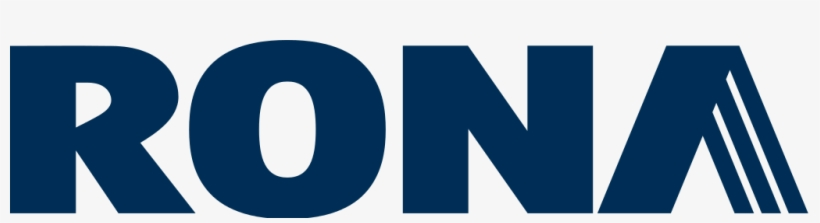 Rona Logo.