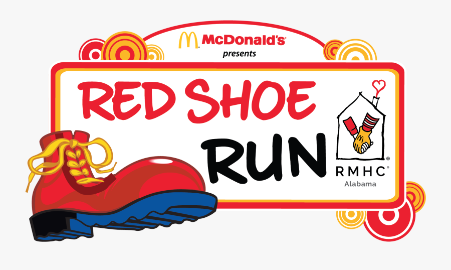 Ronald Mcdonald House Charities , Free Transparent Clipart.