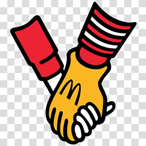 Ronald McDonald House Charities Family Logo, mcdonalds.