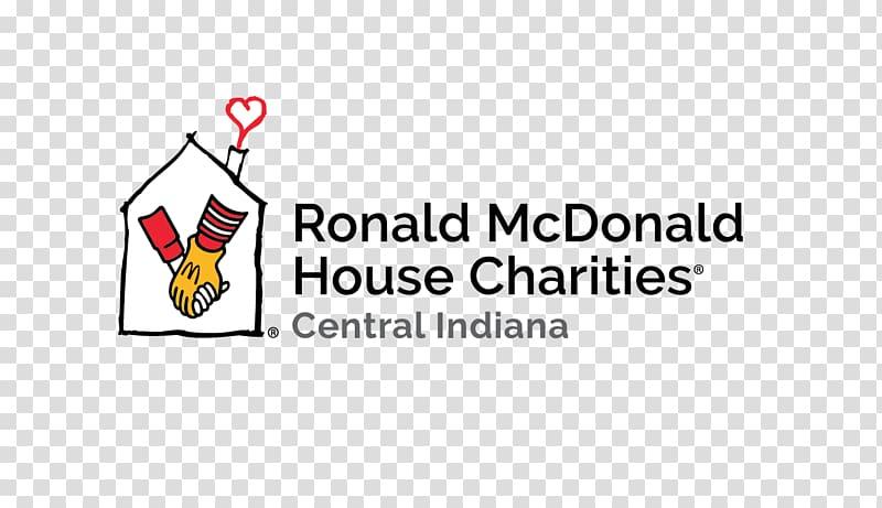 Ronald McDonald House Charities Detroit Family Charitable.