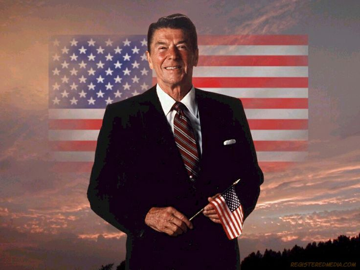 1000+ images about Ronald Reagan on Pinterest.