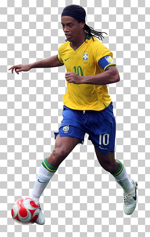 170 ronaldinho PNG cliparts for free download.