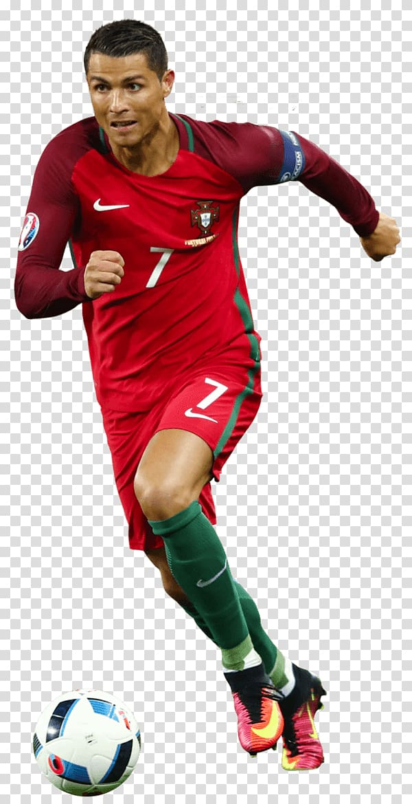 Cristiano Ronaldo 2018 World Cup Portugal national football.