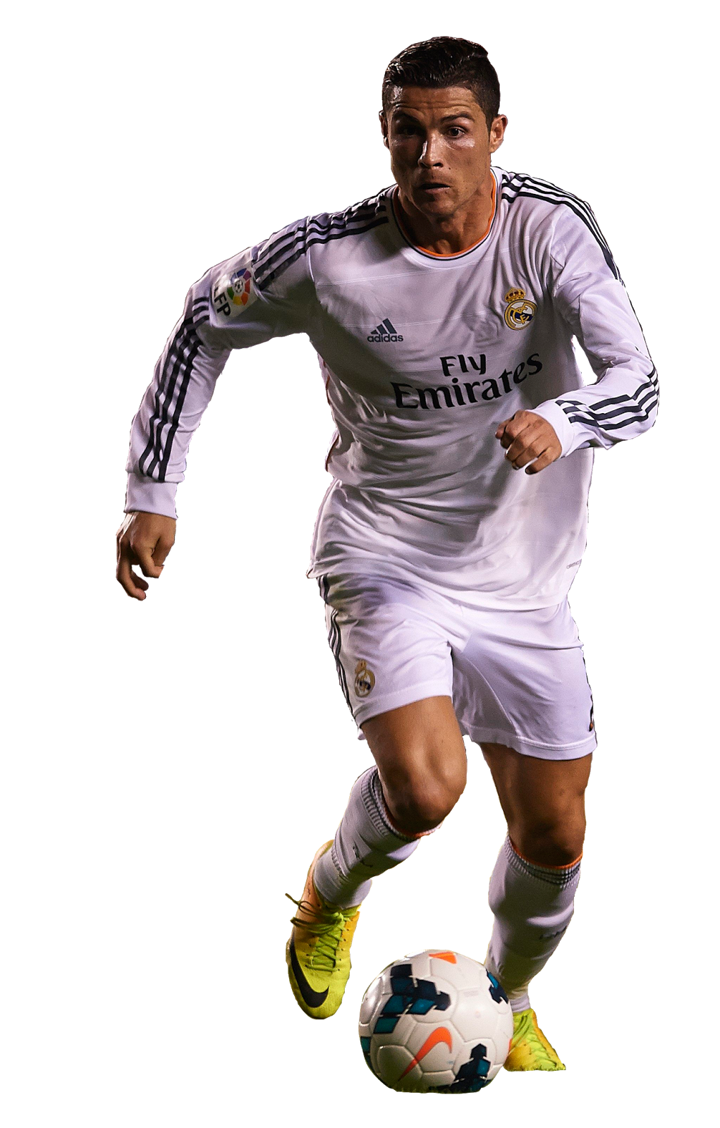Download Real Fifa Cristiano Portugal Cup Madrid Ronaldo.