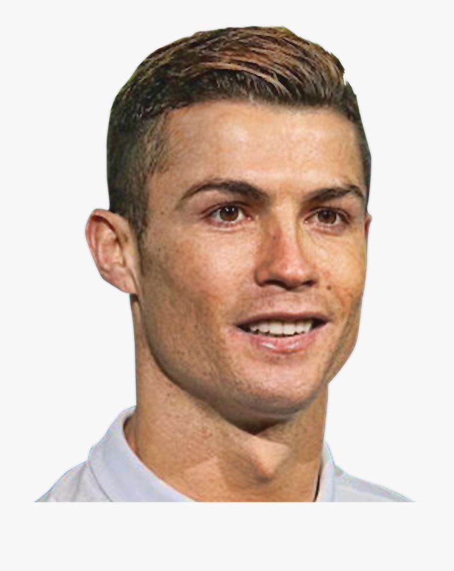 League Cristiano Portugal Madras Institute Of Ronaldo.