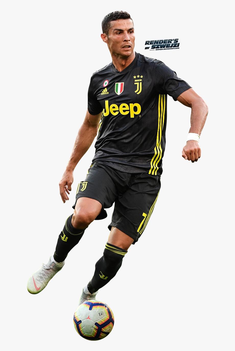 C Ronaldo Juventus Png , Transparent Cartoon, Free Cliparts.