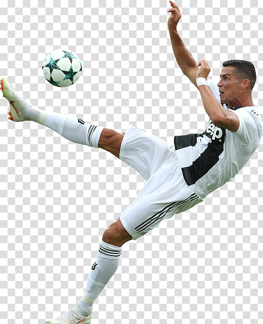 Cristiano Ronaldo, Juventus Fc, Football, Real Madrid CF.