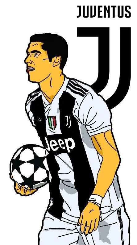 Pin by Yashbodas on football.