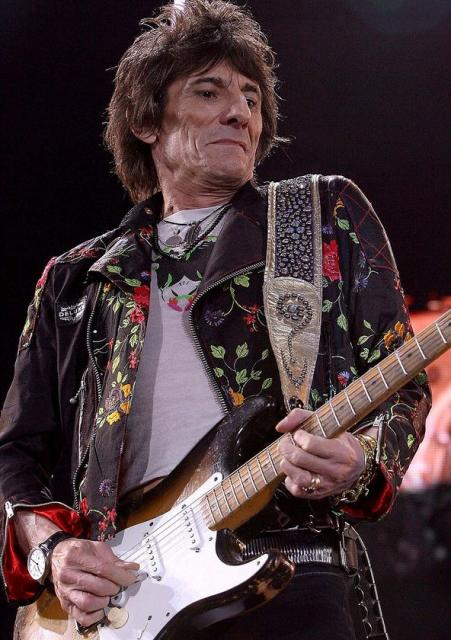 1000+ images about Rolling stones on Pinterest.