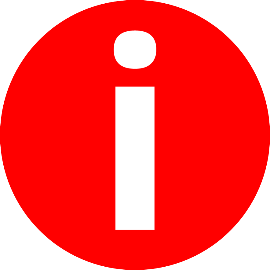 File:Info rood.png.