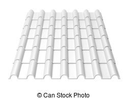 Clipart black and white roof » Clipart Portal.