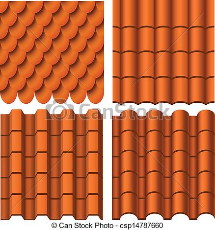 Shingles Clipart and Stock Illustrations. 769 Shingles vector EPS.