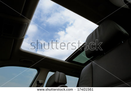 Roof Hatch Stock Photos, Images, & Pictures.