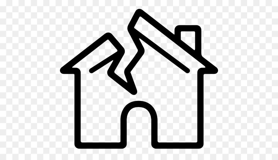 House Symbol clipart.