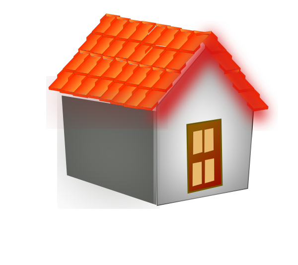 Free Rooftop Cliparts, Download Free Clip Art, Free Clip Art.