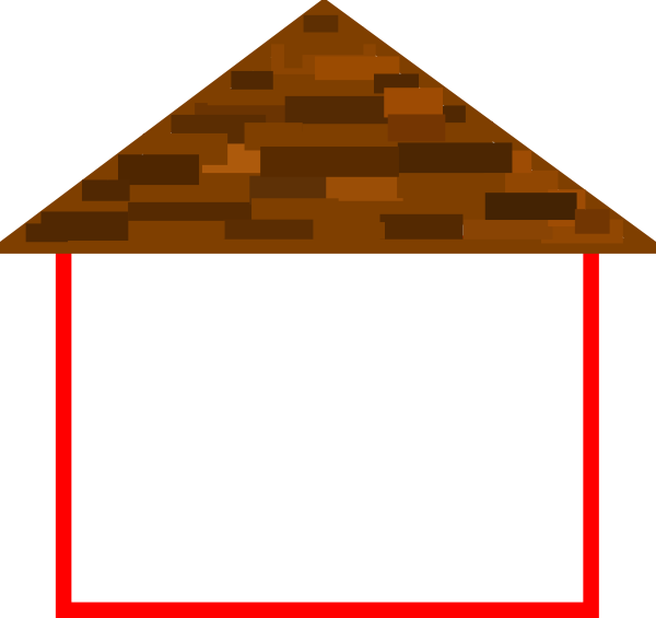Free Cartoon Roof Cliparts, Download Free Clip Art, Free.