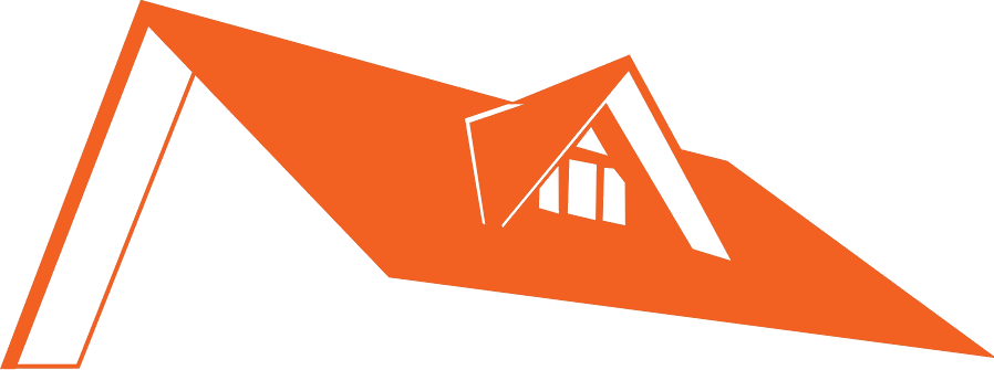 Roof Clipart at GetDrawings.com.