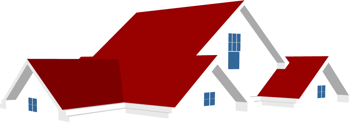 House roof clipart 2 » Clipart Station.
