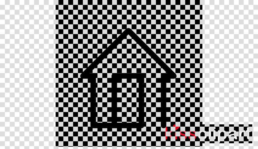 line clip art font house roof clipart.