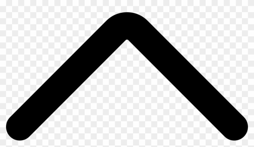 Roof Line Clip Art.