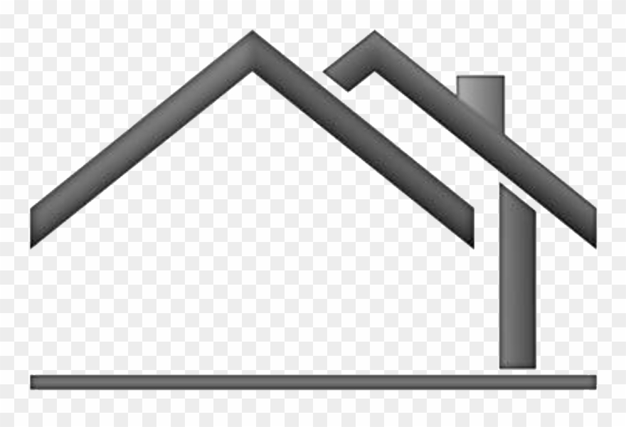 Can\'t Stop Roofing, Inc.