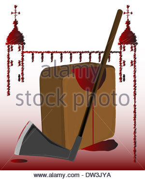 Executioners Stock Photos & Executioners Stock Images.